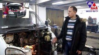 видео Двигатели из Японии + УСТАНОВКА! Что такое контрактный двигатель из Японии в Бишкеке