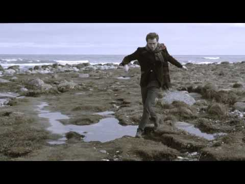 Duncan Townsend - Echo
