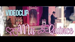 🎬 VideoClip Valentina Zapata Perez ★ Mocoa Putumayo - BLTV