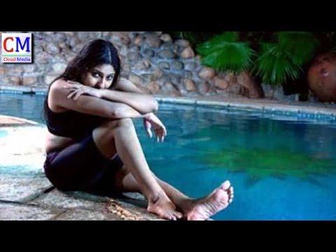Tamil Actress Monica Latest Dress Stills 2017