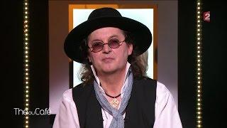 Dos à dos avec Marc Veyrat - Thé ou Café - 26/11/2016