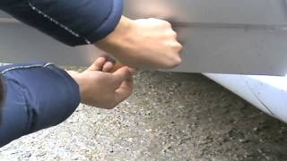 Как убрать ржавчину с кузова авто(Контакты по вопросам сотрудничества (спонсоры ,предложения рекламы): Почта : Kalachev.g@list.ru Я в Вконтакте : http://vk.c..., 2013-10-28T13:55:16.000Z)