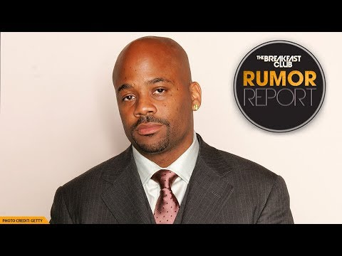 Dame Dash Apologizes To Jay-Z, Jim Jones, Lyor Cohen In Bizarre Video