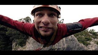 DREAM WALKER 2013 - Episode II - Gorges Du Verdon