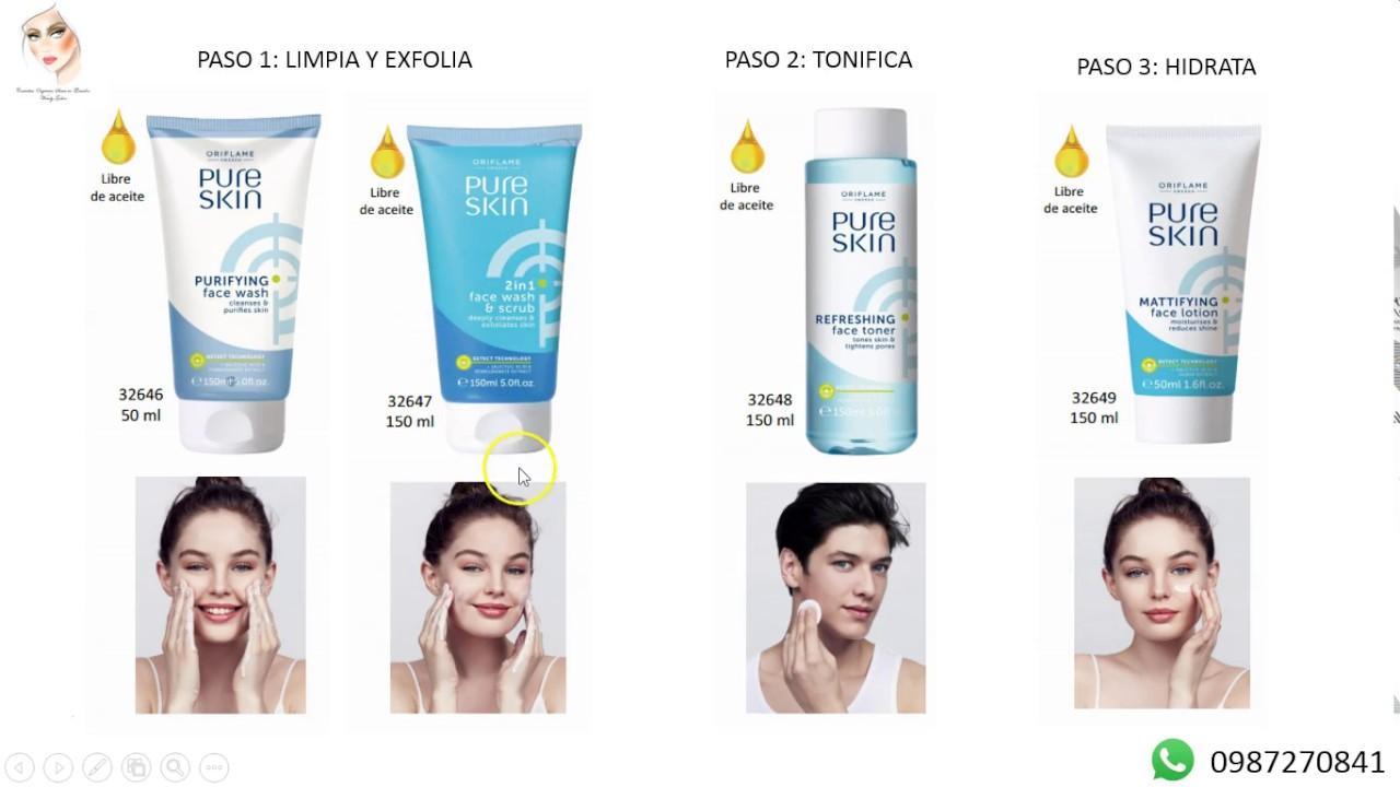 Medicamentos para el acne barros y espinillas