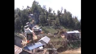 Arubote Panchthar nepal arubote 2