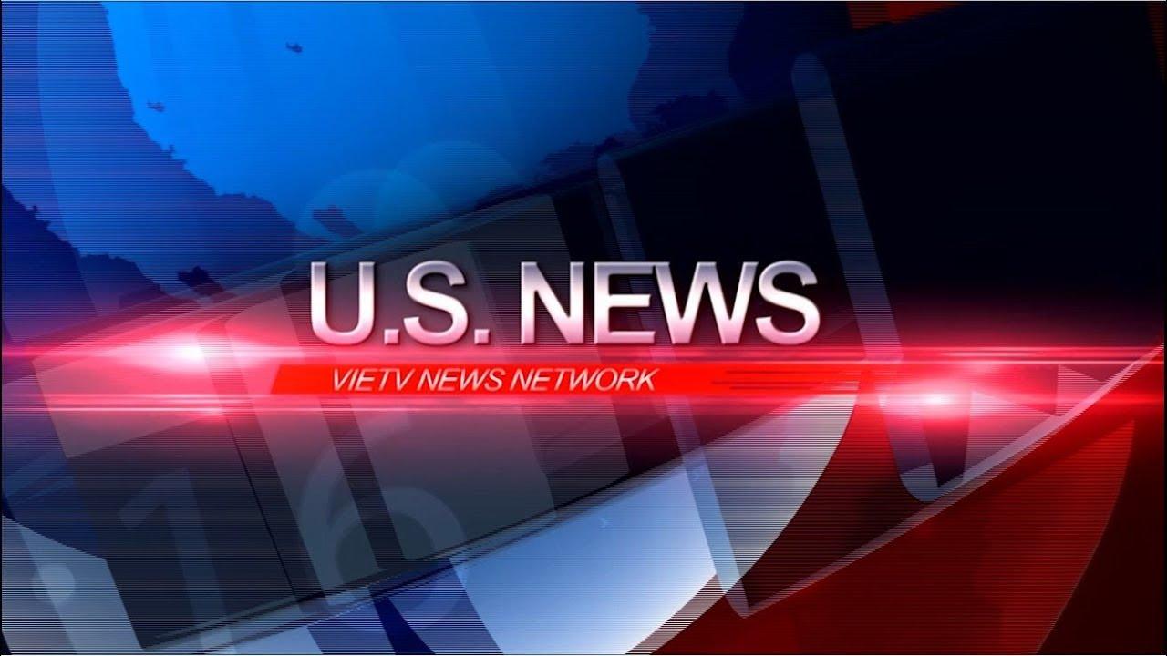 US News June 08 2019 Part 3
