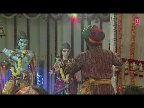 Download Gagriya Phod Di Meri (HQ) Yasoda Jayo Laal   Lakhbir Singh Lakha