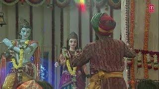 Gagriya Phod Di Meri (HQ) Yasoda Jayo Laal | Lakhbir Singh Lakha