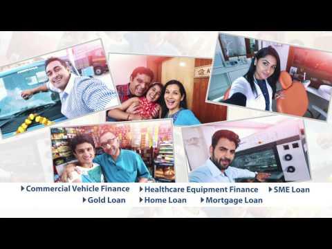 IIFL Loan