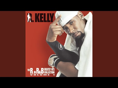 Honey Love (R. Kelly and Public Announcement)
