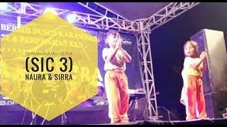 SENAM PAUD !Senam Irama Ceria Live Performances