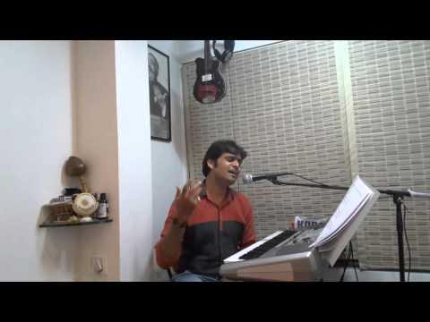 Rafi - Ek Koshish....Tumne Mujhe Dekha by Amit Bhardwaj
