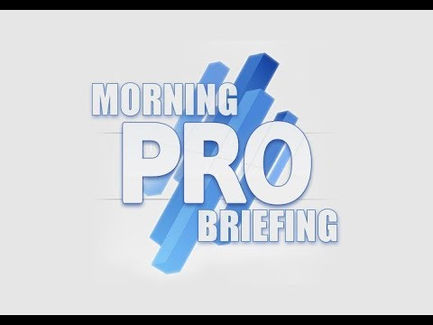 Briefing Express du 04/01/18