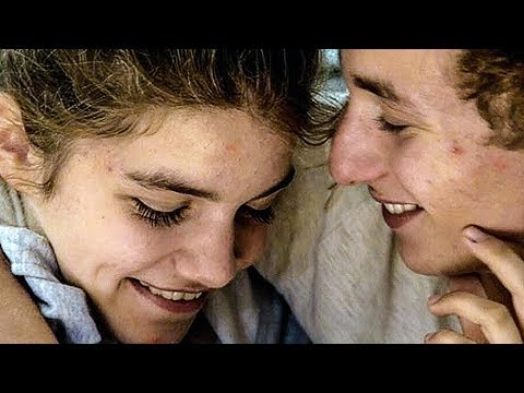 KEEPER Bande Annonce (Romance Adolescente  - 2016) streaming vf
