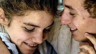 KEEPER Bande Annonce (Romance - 2016)