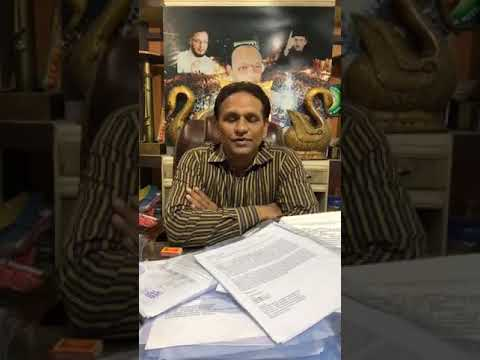 Live heera group complaints update