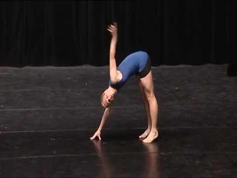 improvisation danse contemporaine loubette axel concours bron youtube. Black Bedroom Furniture Sets. Home Design Ideas