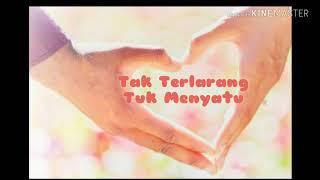Gambar cover 30 Detik Story Wa -  Baper Jilid 1 (Dato Siti Nurhaliza ft. Judika) Kisah Ku Inginkan