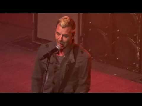 Bush - Everything Zen - Live @ KCPL 5/5/2017