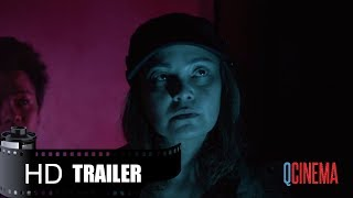 NEOMANILA (2017) Official HD Trailer