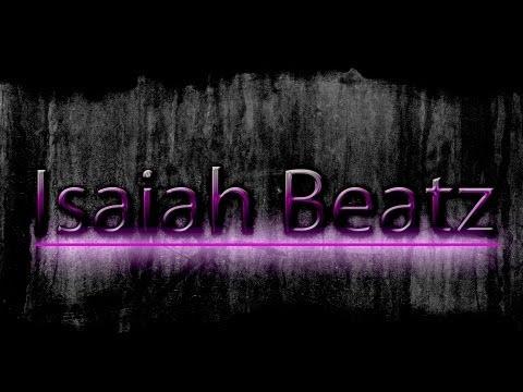 *lil-wayne-ft-kanye-west*-type-beat-(prod-by:isaiah-beatz)