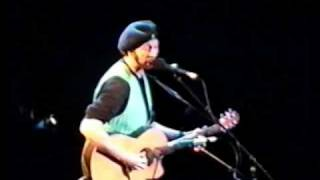 Richard Thompson - Turning of the Tide