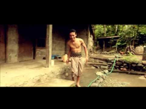 Ary Dwiguna - Merta Mesambeh
