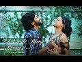 EK LADKI BHEEGI BHAAGI SI Cover Song I Manikya Varshney l Manpreet I Kishor Kumar