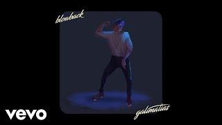Galimatias - Blowback (Audio)
