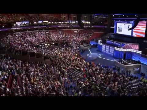 Live Spanish Coverage of the 2016 Democratic National Convention