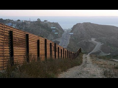 Open the Borders: The Case for Free-Market Immigration, And Against It