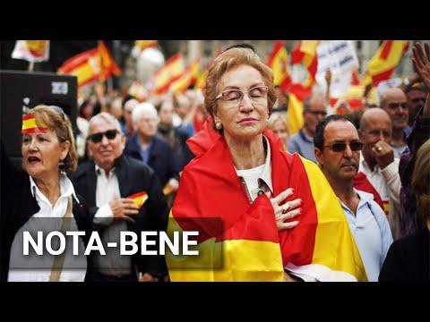 Испания внедряет базовый минимальный доход