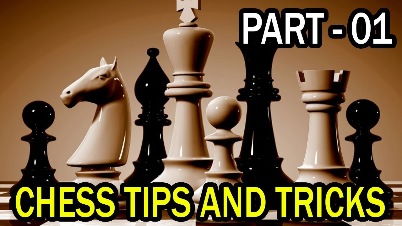 Printable 3d paper chess board & chess game pieces printable pdf.