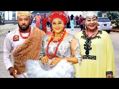 Download LOVELY MARRIAGE SEASON 1&2 NEW FULL MOVIE (UJU OKOLI) 2021 LATEST NIGERIAN NOLLYWOOD MOVIE