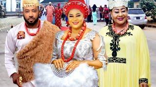 LOVELY MARRIAGE SEASON 1&2 NEW FULL MOVIE (UJU OKOLI) 2021 LATEST NIGERIAN NOLLYWOOD MOVIE