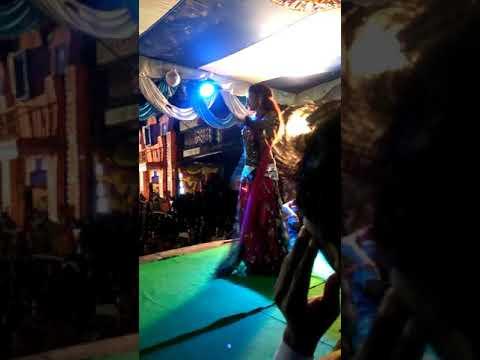 Ambatari Show