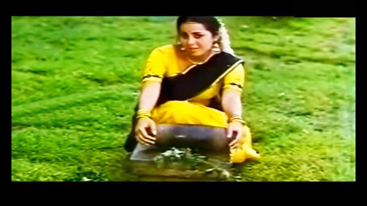 thoothuvalai ilai arachi tamil song free download
