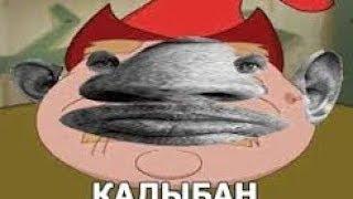 русская ебля в лесу  18+