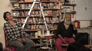The Politics and Art of Aisi Taisi I Rahul Ram I Mumbai Local This ...