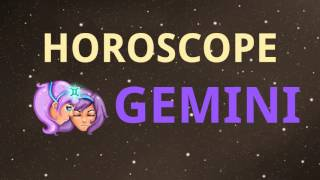 #gemini Horoscope May 15, 2016 Daily Love, Personal Life, Money Career