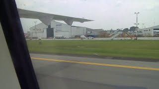 ATR 72 Avianca Manizales Bogotá