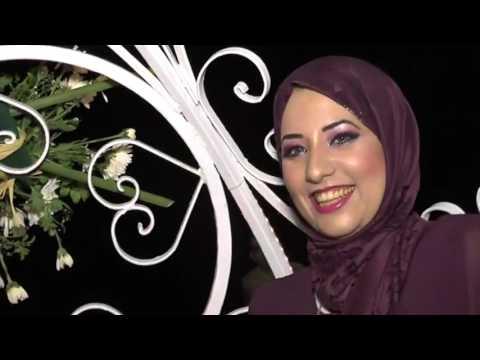 أمنية ناجي منظمة الحفلات تحتفل بعيد ميلادها مع زفة  طبل ومزمار وكرته