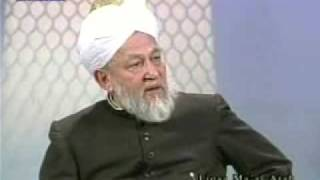 Should All Hadith be followed? Why or why not? Part 1 of 2
