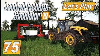 """[""""LS19"""", """"Nordfriesische Marsch V1"""", """"Farming Simulator 2019"""", """"#75""""]"""