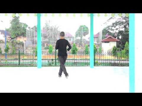 BAILANDO KIZOMBA - Line Dance (Walkthrough)