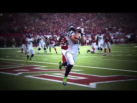 (2012) NFL Divisional Round Playoffs