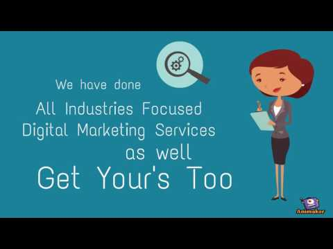 Digital Marketing Agency California | Hire Digital Marketing Consultant | Seo Company California