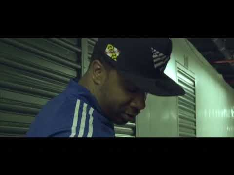 Benny - Change (official video) Produced by Daringer shot by THC Films