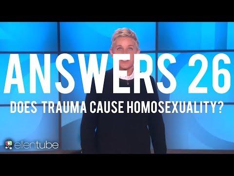What Causes Sexual Weakness In Men And Herbal Treatmentиз YouTube · Длительность: 3 мин46 с